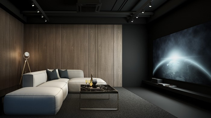 Home-Theaters-Installer-Fall-City-WA